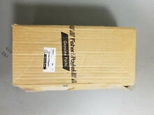 528041 Brand New Fisher   Paykel Motor Kit Assy