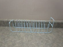 KITCHENAID DISHWASHER PLATE RACK PART  4171556
