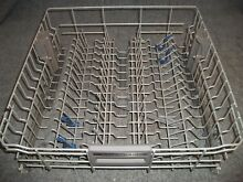 W10728863 KITCHENAID DISHWASHER UPPER RACK ASSEMBLY