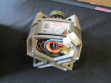 WH20X10063 GE Washer Motor  NEW