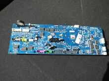 316576700 Electrolux Range Oven Control Board  NEW
