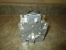 FRIGIDAIRE WASHER TIMER PART  134890700