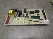 KENMORE WASHER CONTROL BOARD PART  8577278