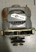 Maytag Washer Motor 12002353 2 1664 8