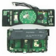 Whirlpool Laundry Washer Control Board Part W10319812 W10319812R Various Models