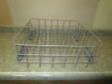 KENMORE DISHWASHER LOWER RACK PART  W10728159