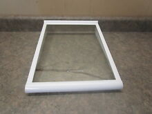 GE REFRIGERATOR SHELF PART  WR71X10458
