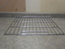 SAMSUNG RANGE OVEN RACK PART  DG67 00124A
