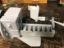 GE Ice maker WR30X25223   2 water filters MWF