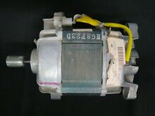 134362500U Frigidaire Washer Motor INSTALLED