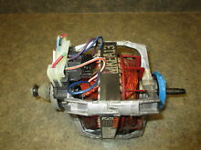 CROSLEY DRYER MOTOR PART  3978707
