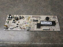 GE DISHWASHER CONTROL BOARD PART  WD21X10504