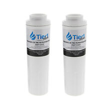Fits Maytag UKF8001 EDR4RXD1 4396395 46 9006 Filter 4 Comparable Water Filters