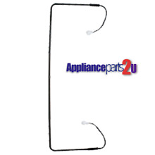 WP67002493  NEW  KENMORE   MAYTAG REFRIGERATOR  DEFROST HEATER   67002493