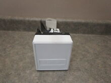 KENMORE REFRIGERATOR ICE MAKER PART  WR32X1523