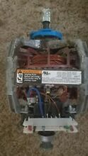 Whirlpool Dryer Motor P  W10396029 FREE SHIPPING
