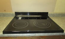 KITCHENAID RANGE COOKTOP PART  W10251637