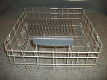 00689429 BOSCH DISHWASHER LOWER RACK ASSEMBLY