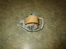 FRIGIDAIRE FREEZER THERMOSTAT PART  5309950865