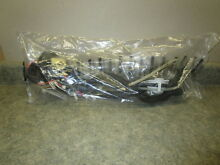 FISHER PAYKEL WASHER DRAIN HOSE NEW PART  420126