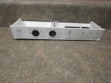 WHIRLPOOL REFRIGERATOR CONTROL BOARD PART  2319752 2307037
