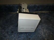 KENMORE REFRIGERATOR ICE MAKER PART  WR30X0307