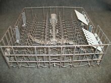 W11169039 KENMORE WHIRLPOOL DISHWASHER UPPER RACK ASSEMBLY