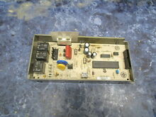 KITCHENAID DISHWASHER CONTROL BOARD PART  8564543 8534963