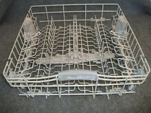 8193944 KITCHENAID DISHWASHER UPPER RACK ASSEMBLY