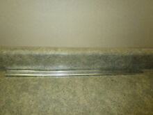 KENMORE REFRIGERATOR DOOR SHELF BAR 22 7 8 PART  5303211373