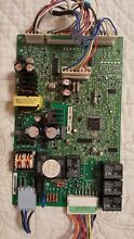 GE Main Control Board for GE Refrigerator    Part   200D2260G005
