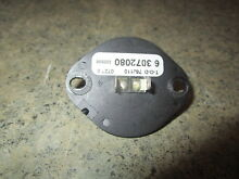 MAYTAG DRYER THERMISTOR PART  307208
