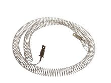 5300622034 Restring Dryer Heating Element Coil for Kenmore Frigidaire  NEW
