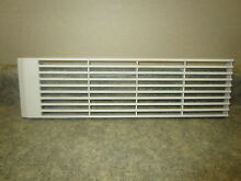 JENN AIR RANGE AIR GRILLE PART  71003024