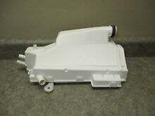 KENMORE WASHER DISP HOUSING PART  W10157759