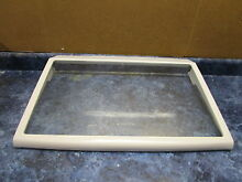 GE REFRIGERATOR SHELF PART  WR32X10260