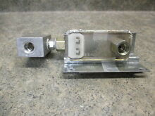 GE REFRIGERATOR THERMOSTAT PART  WR9X521