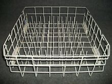 W10780925 KENMORE WHIRLPOOL DISHWASHER LOWER RACK ASSEMBLY