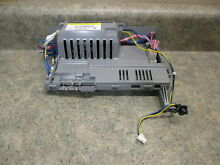 WHIRLPOOL WASHER CONTROL BOARD PART  W10577895