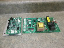 DACOR DISHWASHER CONTROL BOARD PART  700458