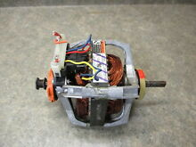 MAYTAG DRYER MOTOR PART  53 3687