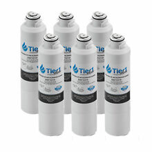 Fits Samsung DA29 00020B HAFCIN EXP Comparable Tier1 Refrigerator Water Filters