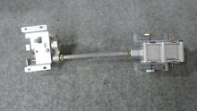 EBZ37171801 LG RANGE OVEN GAS SAFETY VALVE