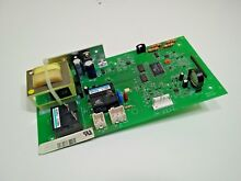 MAYTAG DRYER MAIN CONTROL BOARD GREEN 6 3719670