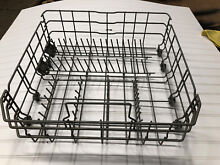 BOSCH DISHWASHER LOWER RACK WITH WHEELS for SHX45P05UC