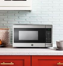 Microwave Oven with Auto and Timer Electricity oven Microwave