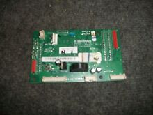 316575400 KENMORE RANGE OVEN SURFACE ELEMENT CONTROL BOARD