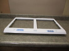 KENMORE FREEZER SHELF FRAME PART  3550JL2001G
