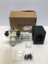 New Open Box Whirlpool Washer Pump Assembly 280187   Fast Service