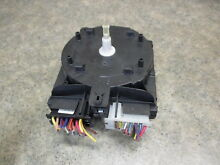 GE WASHER TIMER PART  WH12X1021